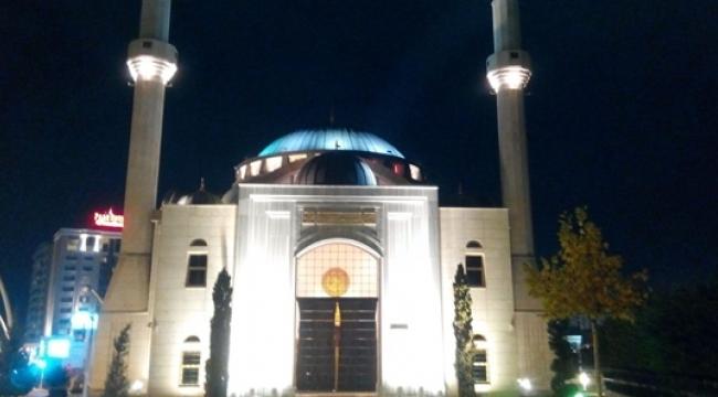 Ankara Namaz Ve Ezan Vakitleri 15 08 2016 Ankara Haber