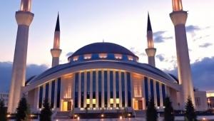 Ankara'da Kurban Bayramı Namazı Saat Kaçta? İşte Ankara'da Bayram Namazı Saati