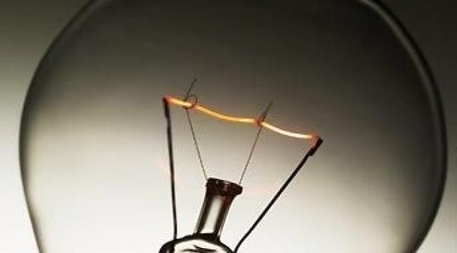 DİKKAT! Ankara'da 11 İlçede Elektrik Kesilecek