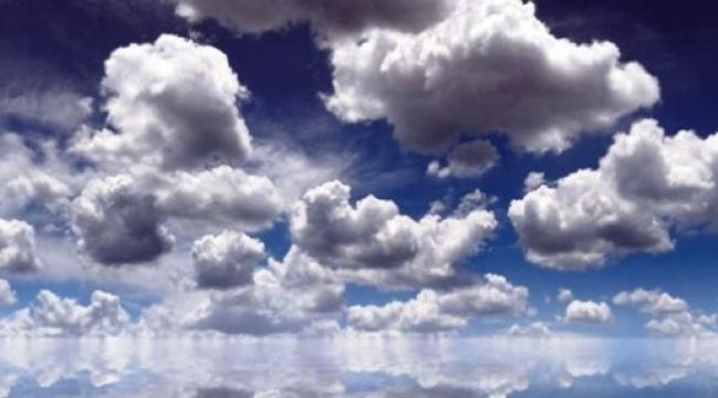 DİKKAT! METEOTOLOJİ UYARDI! Antalya'da Hafta Sonu Hava Durumu...