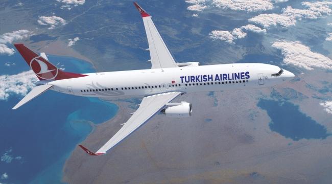 Başbakan Açıkladı! Ankara'dan Yurt Dışı Doğrudan Uçuş Sayısı Artıyor