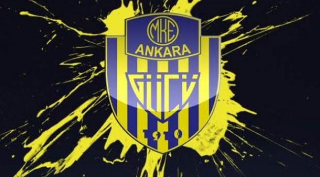 Transfer Dönemi Ankaragücü'ne Yetişemiyor!