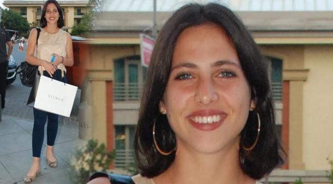 Zehra Üniversiteli Oldu! Avşar'dan Duygusal Paylaşım