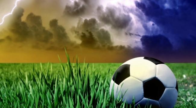 Bugsaş Spor, Niğde Belediyespor'a Karşı