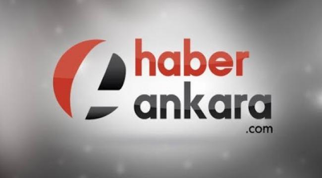 Haber Ankara'dan 'Emel Abla' İçin Teşekkür