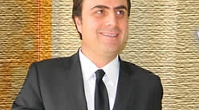 Koray Aydın'ın Avukatı Erdil, Haber Ankara'ya Konuştu