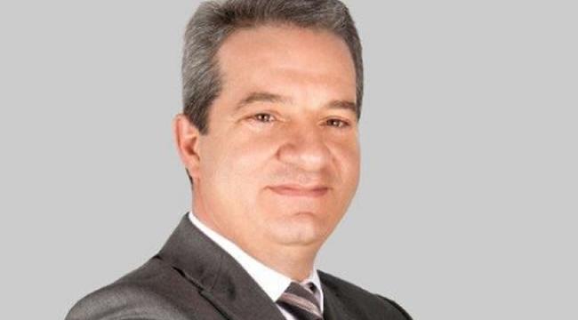Mete Aldan: ''Tatil Köyü Gibi Bir Hastane Olacağız''