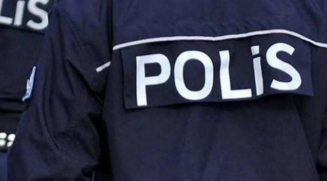 Ankara Valiliği'nden Flaş ''Bebek Emzirme'' Açıklaması