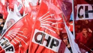 24 Haziran Seçimleri İçin CHP Ankara Milletvekili Adayları Belli Oldu... İşte O İsimler...