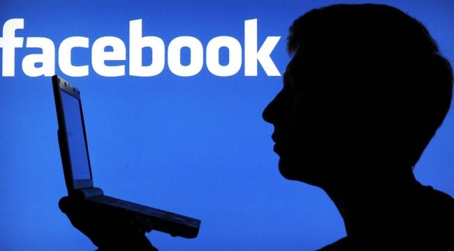 Facebook'tan İlginç Karar ''Kaldırılıyor''