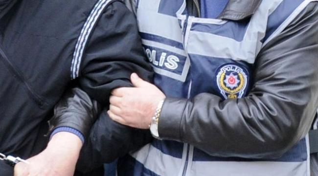 Başkent'te Uyuşturucu Kaçakçılarına Darbe: 25 Tutuklama