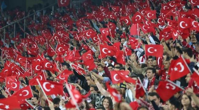 Türkiye-Kosova Maçının Bilet Satışı Devam Ediyor. İşte Bilet Fiyatları...