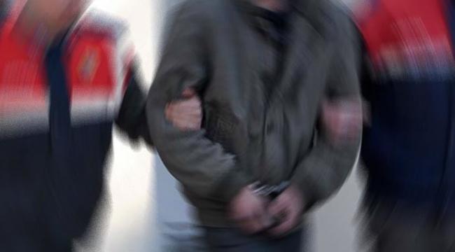 Ankara'da Zehir Tacirlerine Darbe: 1 Haftada 32 Tutuklama