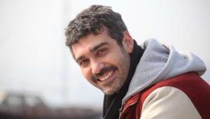 TEMA Vakfı İçin Caner Cindoruk'tan ''Boşu Boşuna''