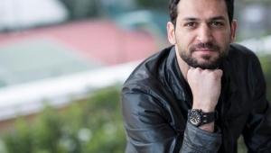 TEMA Vakfı İçin Murat Yıldırım'dan ''Tutamıyorum Zamanı''