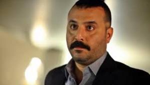 TEMA Vakfı İçin Mustafa Üstündağ'dan ''Gecelerim''