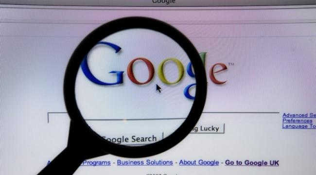 2016'da Google'da En Çok Neler Aradık?