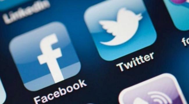 Twitter'a Beklenen ''Kaydet'' Özelliği Geliyor