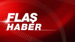 FLAŞ! Kayseri'de Patlama! 13 Asker Şehit, 12'si Ağır 55 Yaralı