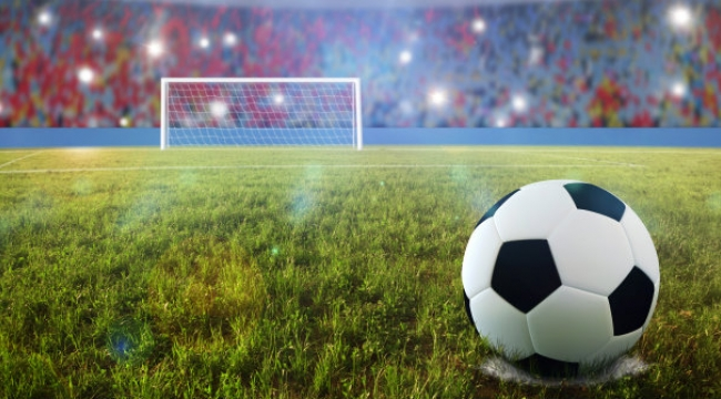 Kocaeli Birlik Spor ile Büyükçekmece Tepecikspor Karşı Karşıya