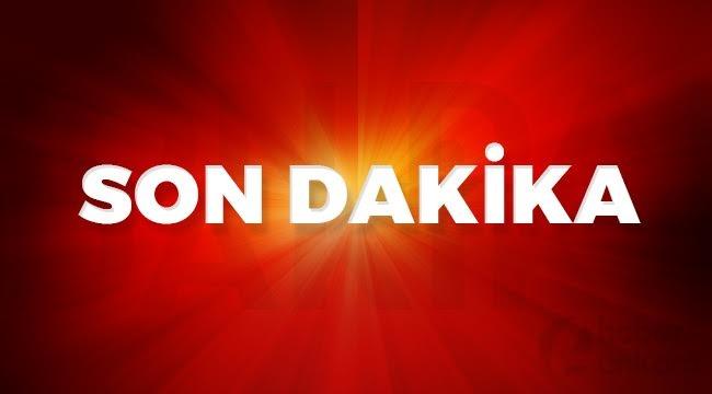 Tunceli'den Kahreden Haber: 1 Şehit