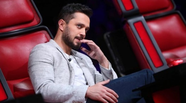 Murat Boz Çıkan Haberlere Fena Patladı