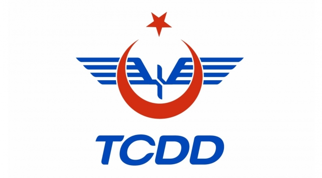 10. Dünya Yüksek Hızlı Demiryolu Kongresi Ankara'da Gerçekleşecek