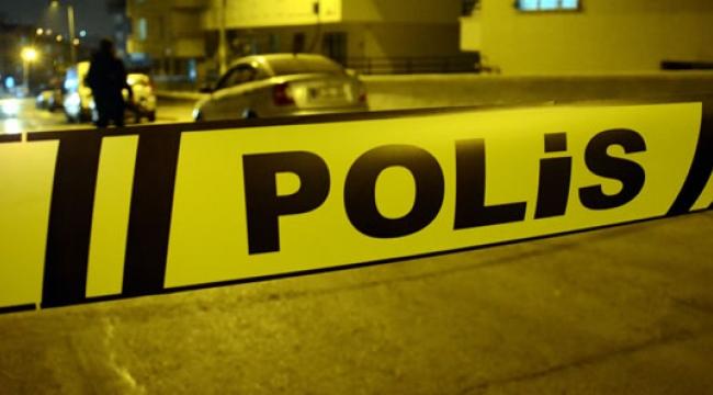 Ankara'da Esrarengiz Cinayet: Ünlü Turizmci Öldürüldü