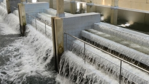 Ankara Suyu Analiz Raporları Açıklandı. İşte Sonuç...