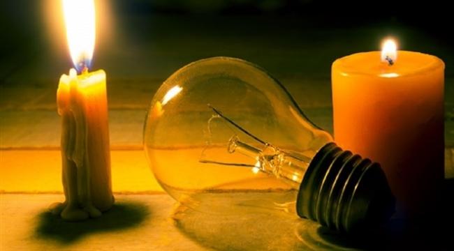 DİKKAT! Bakım Çalışması Var. Ankara'da 10-11 Ocak'ta Elektrik Kesintisi Olacak Bölgeler...