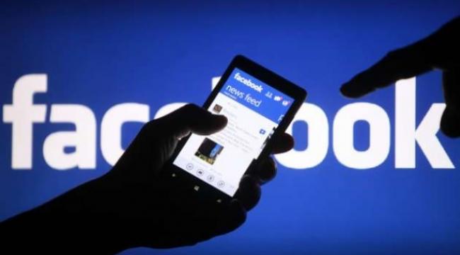 Kötü Haber! Facebook Artık Bazı Telefonlarda Çalışmayacak