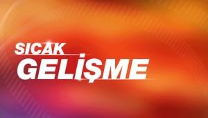 Ankara'nın ''O'' İlçesinde Okullar Tatil Edildi
