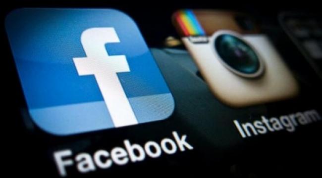 Instagram, Facebook'a Benzer Özelliğiyle Kullanıcılarının Karşısına Çıkıyor
