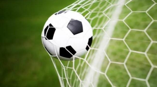 Kocaeli Birlik Spor ile Zonguldak Kömürspor Karşı Karşıya