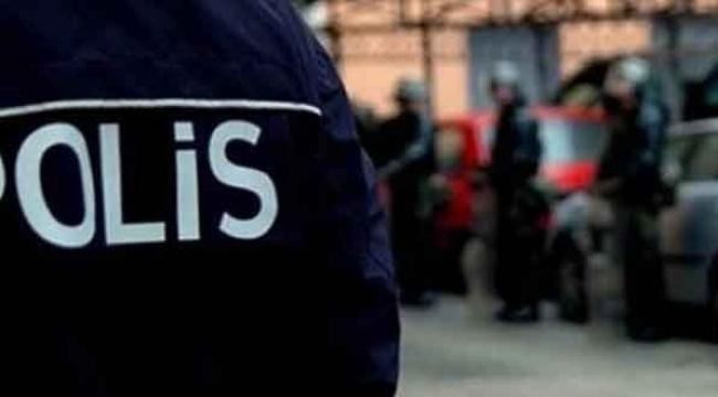 Ankara Merkezli 22 İlde Operasyon: 129 Emniyet Mensubuna Gözaltı