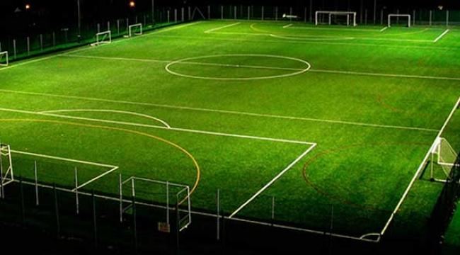 Bucaspor ile Kocaeli Birlikspor Heyecanı Başlıyor