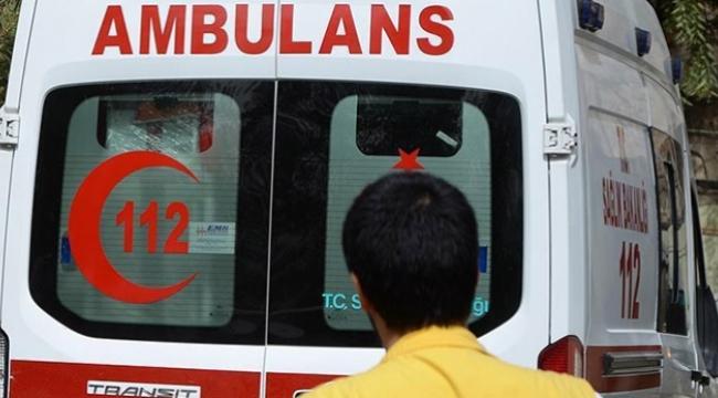 Ankara Yolunda Korkunç Kaza: 3 Ölü, 1 Yaralı