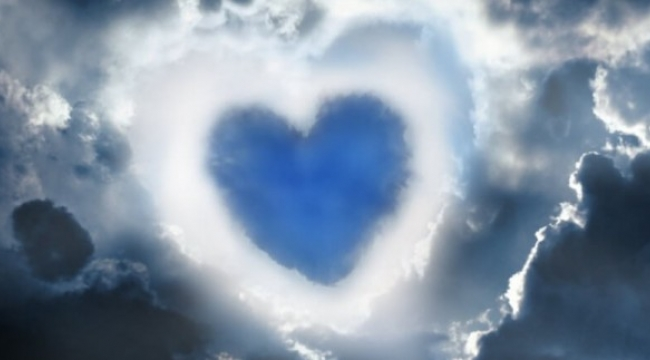 Sevgililer Gününde Hava Nasıl Olacak? İşte Gaziantep'te Hava Durumu...