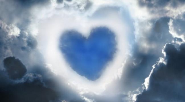 Sevgililer Gününde Hava Nasıl Olacak? İşte Şanlıurfa'da Hava Durumu...
