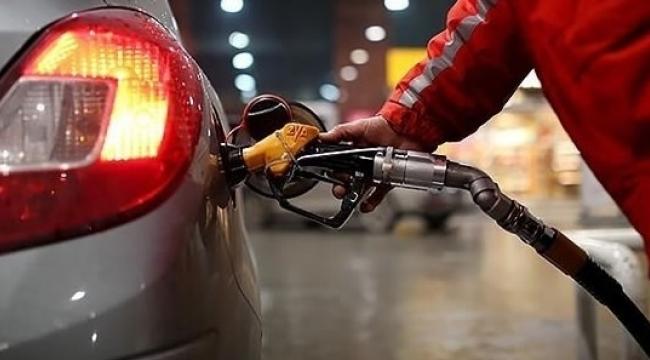 Sürücüler DİKKAT! LPG'ye Zam. Artık Ankara'da Litre Fiyatı...