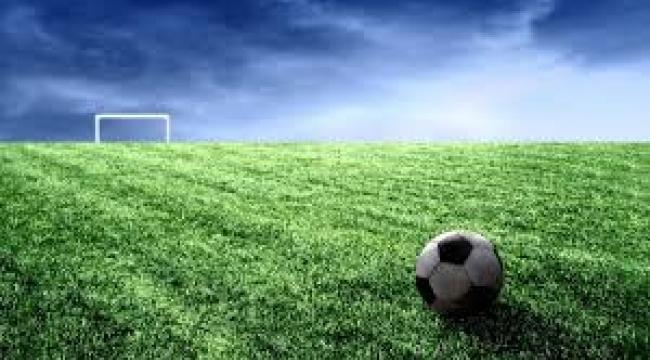 Bugsaş Spor ile Kastamonuspor 1966 Karşılaşacak