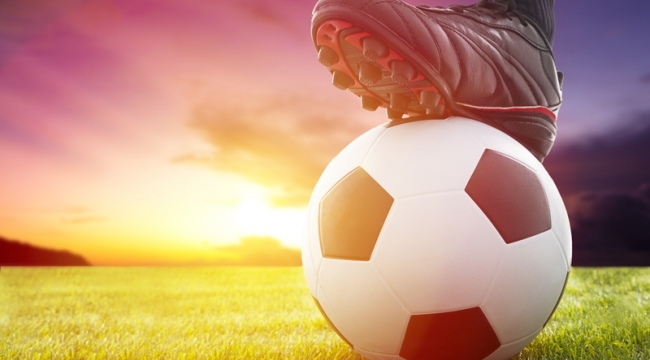 Hacettepe Spor ile Kocaeli Birlikspor Maçı Ne Zaman?