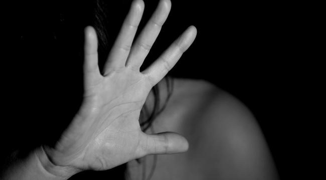 Kadınlar Gününde Acı Tablo! Kadın Cinayetlerinde Ankara Kaçıncı Sırada?