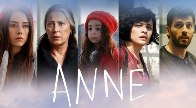 Sevenlerine Kötü Haber! ''Anne'' Dizisi Final Yapıyor