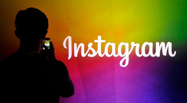 Instagram Son Görülme Özelliği İle Gündemde! Nasıl Kapatılır?