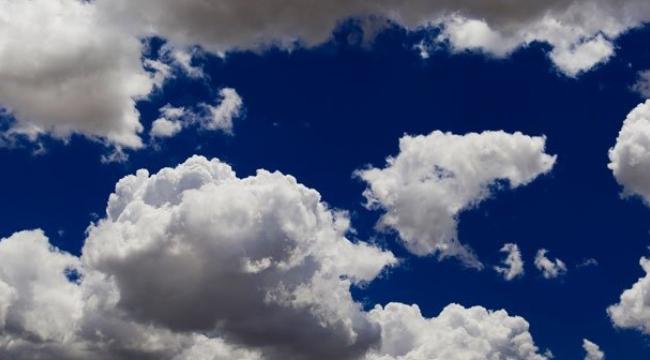 Meteoroloji'den Uyarı! Yağışlar Devam Edecek mi? (14-18 Nisan) İşte İzmir'de Hava Durumu...