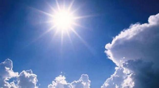 Meteoroloji'den Uyarı! Yağışlar Devam Edecek mi? (14-18 Nisan) İşte Konya'da Hava Durumu...