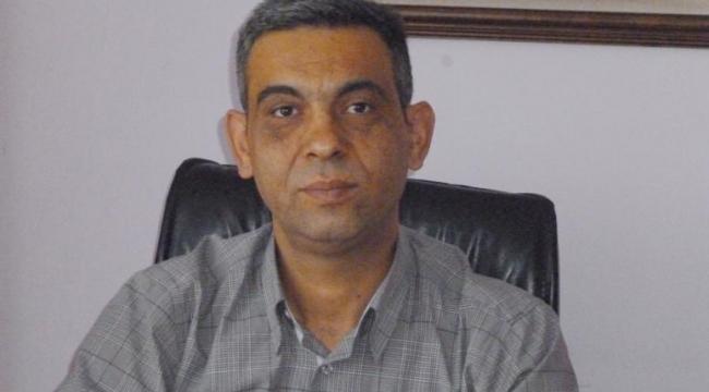MHP Ankara'nın Acı Günü... İlçe Başkanı Vefat Etti