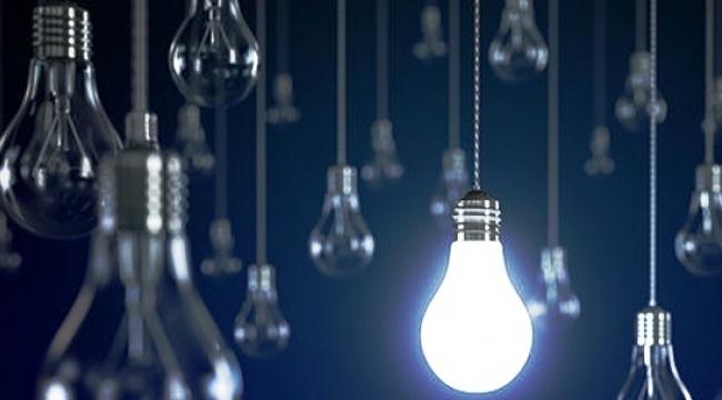 OKUMADAN GEÇMEYİN! Ankara'da Perşembe Günü 5 İlçede Elektrik Kesintisi
