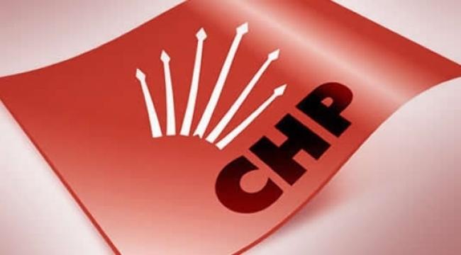 CHP Referandumun İptali İçin YSK'ya Başvurdu